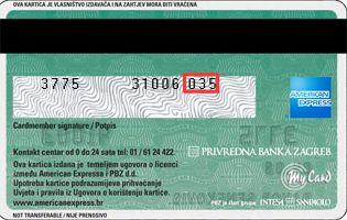 Mit der American Express Card steht Ihnen die Welt offen. Mehrere Millionen Akzeptanzstellen heißen Sie herzlich willkommen. Allein in Deutschland können Sie bei mehreren hunderttausend ausgewählten Adressen einfach und bargeldlos bezahlen.